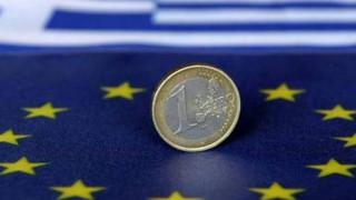 Ενέκρινε ο ESM τα βραχυπρόθεσμα μέτρα για το χρέος
