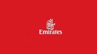 H Emirates ξεκινάει νέα καθημερινή απευθείας πτήση από την Αθήνα για τη Νέα Υόρκη