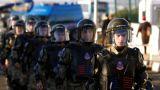 Πραξικόπημα Τουρκία: Πάνω από 60 στρατιωτικοί στο εδώλιο υπό δρακόντεια μέτρα ασφαλείας