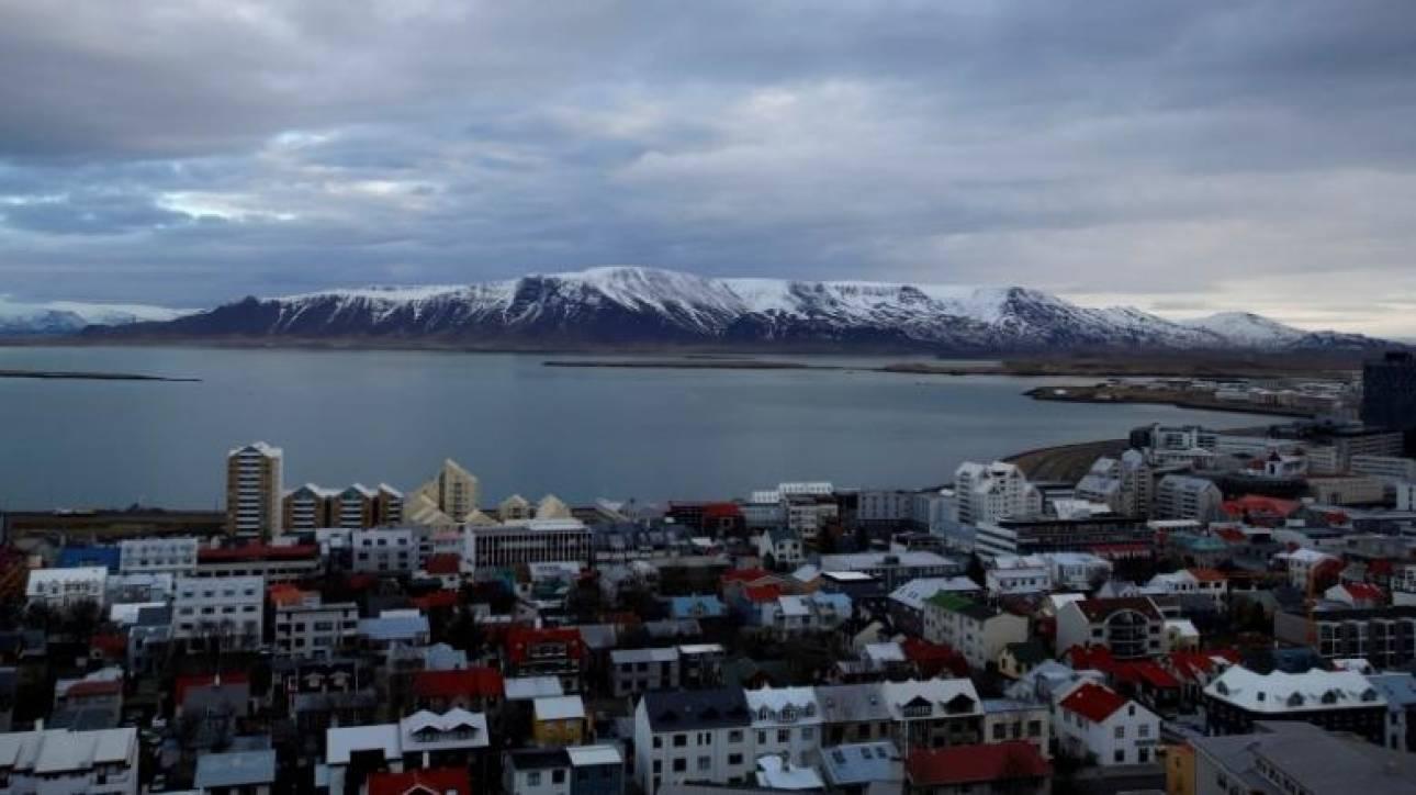 Ισλανδία: Συγκλονισμένη η χώρα από δολοφονία 20χρονης