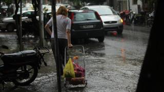 Θεσσαλονίκη: Κουπόνια των 100 ευρώ - Ποιες οικογένειες αφορά