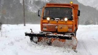 Ο Καλλιάνος προειδοποιεί για «ρωσικό χιονιά» στην Αθήνα