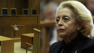 «Εμφύλιος» Θάνου και δικαστικών για τα όρια συνταξιοδότησης