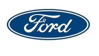 Η Ford αποκαλύπτει τα σχέδιά της για τα επόμενα ηλεκτρικά οχήματα και την νέα επένδυση στην Αμερική