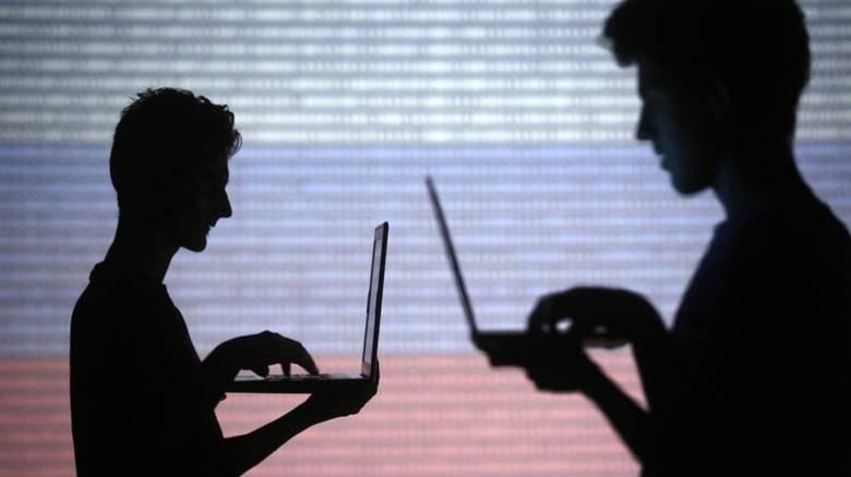Ιστοσελίδες γνωριμιών: Η μεγάλη απάτη και πόσο κοστίζει