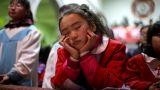 Κίνα: Τέλος στην πολιτική του ενός παιδιού, κίνητρα για αύξηση των γεννήσεων