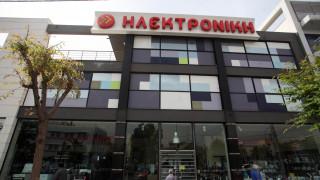 Ηλεκτρονική Αθηνών: Ανατροπή στην εκποίηση των προϊόντων