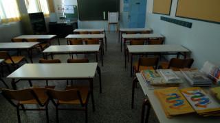 Μετατάξεις εκπαιδευτικών: Παράνομες τις χαρακτηρίζει νέα έκθεση
