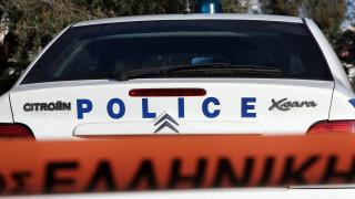 Νέες αποκαλύψεις για τη δολοφονία του 6χρονου στην Κομοτηνή