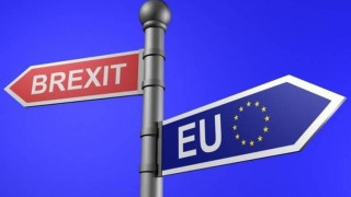 Οι γερμανικές επιχειρήσεις δεν φοβούνται το Brexit