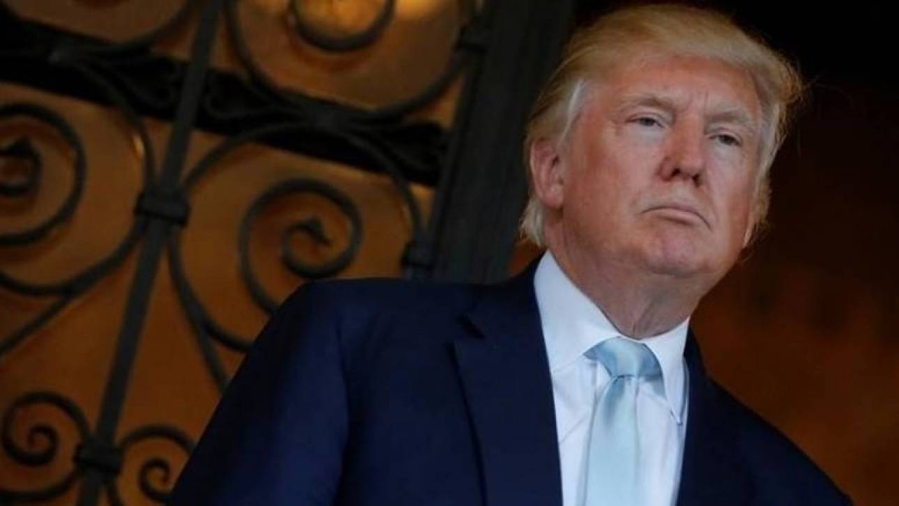 Τραμπ: Σε ποιους υποσχέθηκε μείωση φόρων
