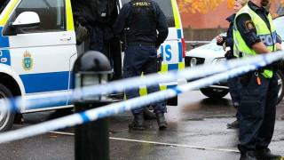 Τρεις συλλήψεις για τον βιασμό γυναίκας που μεταδόθηκε ζωντανά στο Facebook