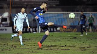 Super League: επεισόδιο Ίβιτς-Χριστοβασίλη για το γήπεδο