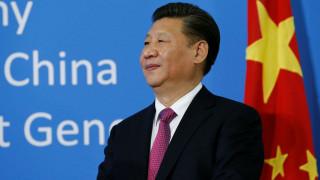 Βολές από το Πεκίνο κατά των ΗΠΑ για τον προστατευτισμό