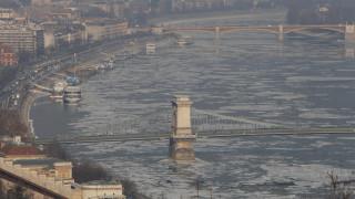 Ολυμπιακοί Αγώνες 2024: Μαζεύουν υπογραφές κατά της υποψηφιότητας της Βουδαπέστης