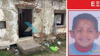 Κομοτηνή: Συγκλονίζουν οι αποκαλύψεις για τη δολοφονία του 6χρονου