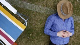 Ο τρόπος που κοιμάστε δείχνει την προσωπικότητά σας