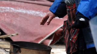 ΓΣΕΒΕΕ: Η μία στις τρεις οικογένειες της χώρας έχει τουλάχιστον έναν άνεργο