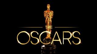 Όσκαρ 2017: Αυτές είναι οι υποψηφιότητες των βραβείων