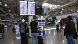 Τι αλλάζει στα αεροδρόμια της Αυστραλίας