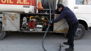 Διαμαρτυρία 30 βουλευτών του ΣΥΡΙΖΑ για το επίδομα θέρμανσης