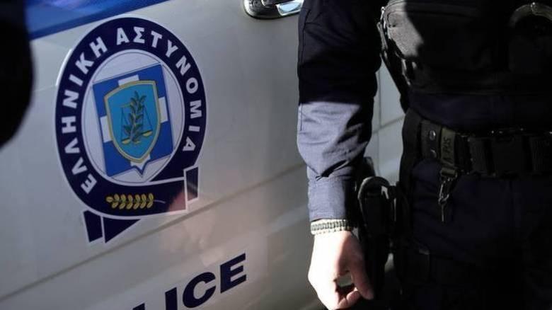 Συμμορία στο Μενίδι ρήμαζε τα σπίτια - Τρεις συλλήψεις