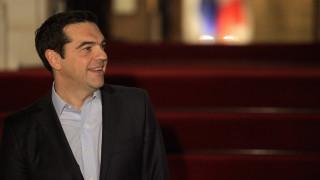 Αλ.Τσίπρας: Δεν θα νομοθετήσουμε ούτε ένα ευρώ επιπλέον μέτρα