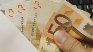 Έκθεση: Από τις πιο διεφθαρμένες χώρες στην Ευρώπη η Ελλάδα