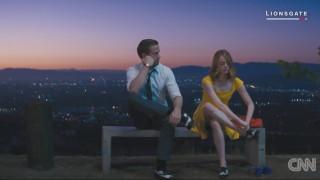 Οι καλύτερες ταινίες των Όσκαρ σε 1,5 λεπτό