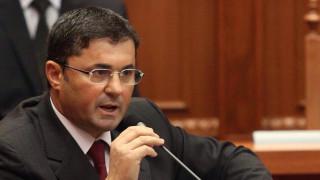 Απαράδεκτο σχόλιο Αλβανού βουλευτή: Ρατσιστικό κράτος η Ελλάδα
