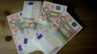 ΕΣΠΑ: Νέα δράση για μικρομεσαίες επιχειρήσεις τομέα υπηρεσιών