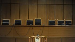 Προκήρυξη: 404 μόνιμοι διορισμοί σε δικαστήρια & δικαστικές υπηρεσίες