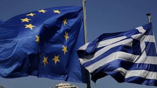Ευρωπαίος Αξιωματούχος: Έως τον Φεβρουάριο… λύση για την αξιολόγηση