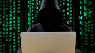 Χάκερ επιτέθηκαν σε δημόσιες βιβλιοθήκες του Σεντ Λούις