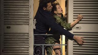 Σεζάρ 2017: Ιζαμπέλ Ιπέρ και Μαριόν Κοτιγιάρ μονομάχοι στα γαλλικά Όσκαρ