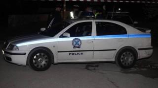 Συνελήφθη Διοικητής της Τροχαίας με μίζα 2.000 ευρώ για να σβήνει κλήσεις