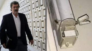 Η απάντηση του Πολάκη για το βίντεο με την κατσαρίδα σε νοσοκομείο (vid)