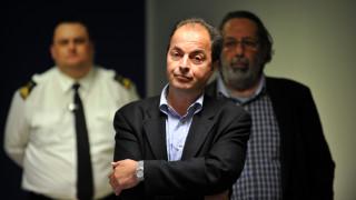 Παραιτήθηκε ο γ.γ του υπουργείου Ναυτιλίας