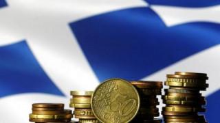 Αμετακίνητο το ΔΝΤ σε όλα - Τι απαιτεί από το Eurogroup