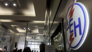 Προσφυγή της ΓΕΝΟΠ στο Ευρωπαϊκό Δικαστήριο για την πώληση του ΑΔΜΗΕ