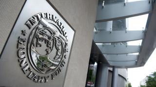 Δύο εκθέσεις από το ΔΝΤ για την Ελλάδα
