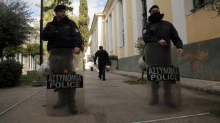 ΕΛ.ΑΣ.: Φόβοι για άτυπη συμμαχία Πυρήνων-Επαναστατικού Αγώνα