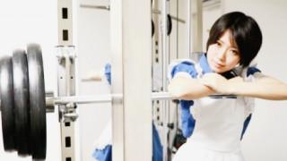 Ανοίγει το πρώτο γυμναστήριο με personal trainer ...καμαριέρες