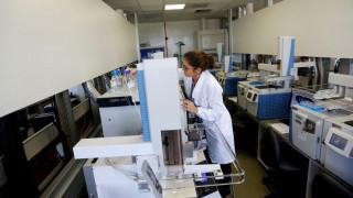 Αλγόριθμος τεχνητής νοημοσύνης κάνει διαγνώσεις καρκίνου