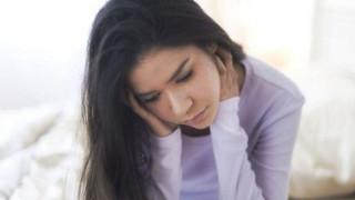 Άγχος και κατάθλιψη αυξάνουν τον κίνδυνο θανάτου από καρκίνο