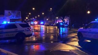 Σικάγο: Έξι τραυματίες από επίθεση ενόπλων κατά τη διάρκεια αγρυπνίας