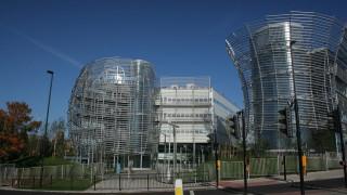 Αγγλία: Πανεπιστήμιο παρ' ολίγον να σκοτώσει φοιτητές με ...καφεΐνη