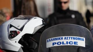 Αγρίνιο: Σύλληψη 21χρονου για διαδικτυακό εκβιασμό