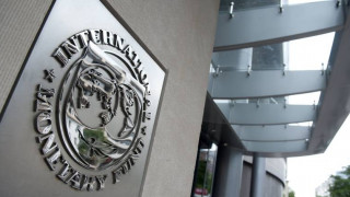 Το ΔΝΤ «πετάει το μπαλάκι» στους Ευρωπαίους για την Ελλάδα