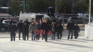 Η σκληρή ανακοίνωση του τουρκικού ΥΠΕΞ κατά της Ελλάδας